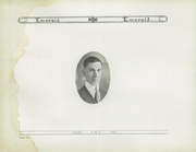 Page 6, 1923 Edition, Greentown High School - Emerald Yearbook (Greentown, IN) online yearbook collection