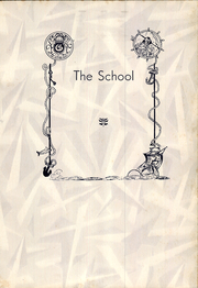 Page 9, 1933 Edition, Greentown High School - Emerald Yearbook (Greentown, IN) online yearbook collection
