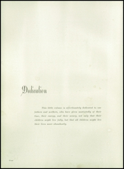 Page 10, 1949 Edition, Greentown High School - Emerald Yearbook (Greentown, IN) online yearbook collection
