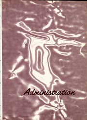 Page 13, 1965 Edition, Dayton High School - Highlights Yearbook (Dayton, IN) online yearbook collection