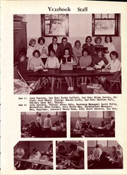 Page 9, 1965 Edition, Dayton High School - Highlights Yearbook (Dayton, IN) online yearbook collection