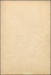 Page 3, 1926 Edition, Perrysville High School - Echoes Yearbook (Perrysville, IN) online yearbook collection