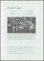 Page 17, 1944 Edition, Perrysville High School - Echoes Yearbook (Perrysville, IN) online yearbook collection