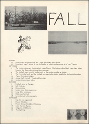 Page 8, 1955 Edition, Perrysville High School - Echoes Yearbook (Perrysville, IN) online yearbook collection