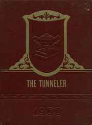 Page 1, 1950 Edition, Tunnelton High School - Tunneler Yearbook (Tunnelton, IN) online yearbook collection