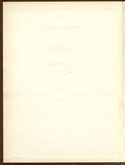Page 2, 1950 Edition, Tunnelton High School - Tunneler Yearbook (Tunnelton, IN) online yearbook collection