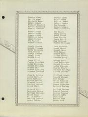 Page 9, 1946 Edition, Walnut Grove High School - Walnut Leaves Yearbook (Arcadia, IN) online yearbook collection