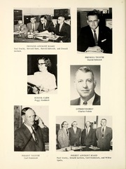 Page 8, 1959 Edition, Salamonie Township High School - Thunderbolt Yearbook (Warren, IN) online yearbook collection