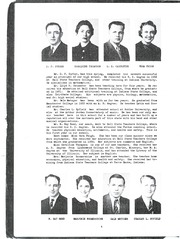 Page 14, 1940 Edition, Star City High School - Twinkler Yearbook (Star City, IN) online yearbook collection
