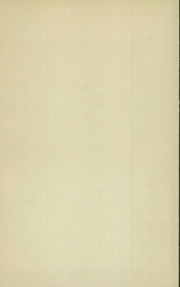 Page 4, 1935 Edition, Jefferson High School - Jeffersonian Yearbook (Goshen, IN) online yearbook collection