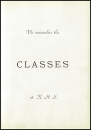 Page 17, 1948 Edition, Kirklin High School - Kay Yearbook (Kirklin, IN) online yearbook collection