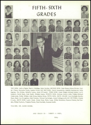 Page 15, 1959 Edition, Vernon High School - Vernonite Yearbook (Vernon, IN) online yearbook collection