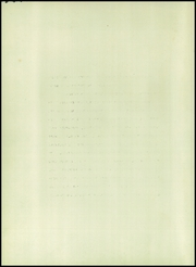 Page 6, 1950 Edition, Monterey High School - Annual Yearbook (Monterey, IN) online yearbook collection