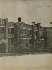 Page 3, 1951 Edition, Lancaster High School - Reflector Yearbook (Bluffton, IN) online yearbook collection