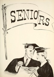 Page 13, 1953 Edition, Rock Creek High School - Aceonean Yearbook (Huntington, IN) online yearbook collection