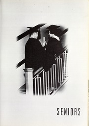 Page 15, 1958 Edition, Rock Creek High School - Aceonean Yearbook (Huntington, IN) online yearbook collection