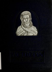 1946 Edition, South Bend Catholic High School - Victorian Yearbook (South Bend, IN)