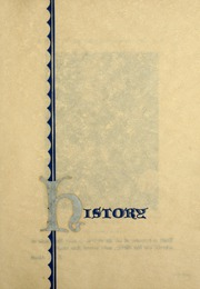 Page 11, 1953 Edition, South Bend Catholic High School - Victorian Yearbook (South Bend, IN) online yearbook collection