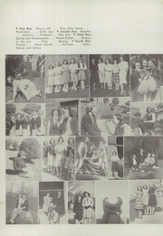 Academy of the Immaculate Conception - Pax Yearbook (Ferdinand, IN) online yearbook collection, 1947 Edition, Page 46