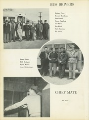 Page 10, 1954 Edition, Noble High School - Treasure Chest Yearbook (Wabash, IN) online yearbook collection