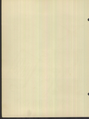 Page 16, 1949 Edition, Patriot High School - Patria Yearbook (Patriot, IN) online yearbook collection