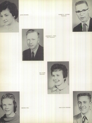 Page 16, 1959 Edition, Coalmont High School - Cardinal Yearbook (Coalmont, IN) online yearbook collection