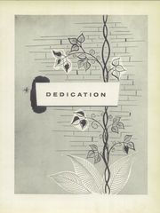 Page 7, 1959 Edition, Coalmont High School - Cardinal Yearbook (Coalmont, IN) online yearbook collection