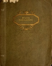 1937 Edition, Prairie High School - Commentator Yearbook (Sharpsville, IN)