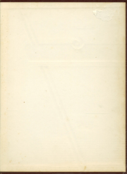 Page 2, 1951 Edition, Spartanburg High School - Spartan Yearbook (Spartanburg, IN) online yearbook collection