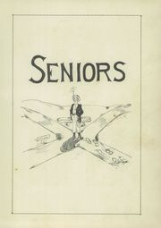 Page 13, 1924 Edition, Pleasantville High School - Acroama Yearbook (Pleasantville, IN) online yearbook collection