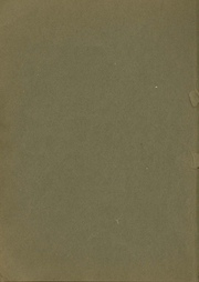 Page 2, 1924 Edition, Pleasantville High School - Acroama Yearbook (Pleasantville, IN) online yearbook collection