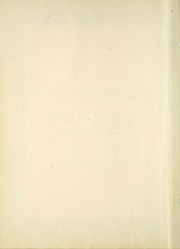 Page 8, 1950 Edition, Gray High School - Jeffersonian Yearbook (Portland, IN) online yearbook collection