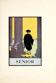 Page 15, 1924 Edition, Roll High School - Rollonian Yearbook (Roll, IN) online yearbook collection