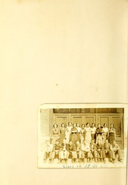 Page 4, 1937 Edition, Roll High School - Rollonian Yearbook (Roll, IN) online yearbook collection
