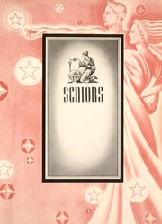 Page 15, 1942 Edition, Roll High School - Rollonian Yearbook (Roll, IN) online yearbook collection