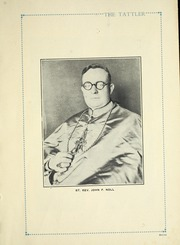 Page 17, 1926 Edition, Decatur Catholic High School - Tattler Yearbook (Decatur, IN) online yearbook collection
