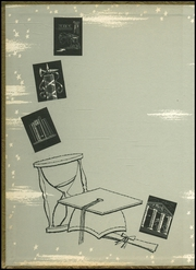 Page 2, 1957 Edition, St Francis High School - Echo Yearbook (Lafayette, IN) online yearbook collection