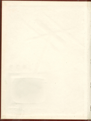 Page 2, 1955 Edition, Patoka High School - Wrens Yearbook (Patoka, IN) online yearbook collection
