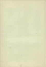 Page 4, 1937 Edition, Lucerne High School - Spotlight Yearbook (Lucerne, IN) online yearbook collection