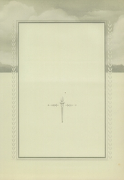 Page 9, 1937 Edition, Lucerne High School - Spotlight Yearbook (Lucerne, IN) online yearbook collection