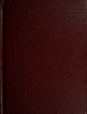1946 Edition, Pleasant Mills High School - Spotlight Yearbook (Pleasant Mills, IN)