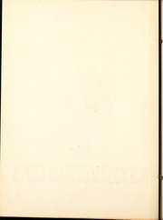 Page 12, 1949 Edition, Jefferson Center High School - Annual Yearbook (Columbia City, IN) online yearbook collection