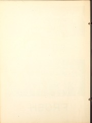 Page 40, 1949 Edition, Jefferson Center High School - Annual Yearbook (Columbia City, IN) online yearbook collection