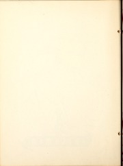 Page 42, 1949 Edition, Jefferson Center High School - Annual Yearbook (Columbia City, IN) online yearbook collection