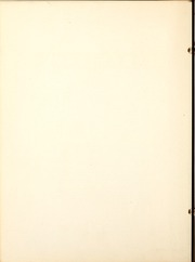 Page 44, 1949 Edition, Jefferson Center High School - Annual Yearbook (Columbia City, IN) online yearbook collection