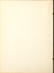 Page 50, 1949 Edition, Jefferson Center High School - Annual Yearbook (Columbia City, IN) online yearbook collection