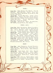 Page 53, 1949 Edition, Jefferson Center High School - Annual Yearbook (Columbia City, IN) online yearbook collection