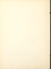 Page 72, 1949 Edition, Jefferson Center High School - Annual Yearbook (Columbia City, IN) online yearbook collection
