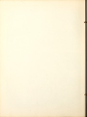 Page 74, 1949 Edition, Jefferson Center High School - Annual Yearbook (Columbia City, IN) online yearbook collection