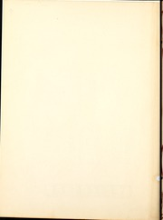 Page 8, 1949 Edition, Jefferson Center High School - Annual Yearbook (Columbia City, IN) online yearbook collection